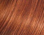 28: Copper Shimmer