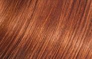 copper-shimmer