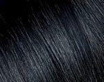 25: Leather Black