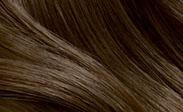 light cool brown